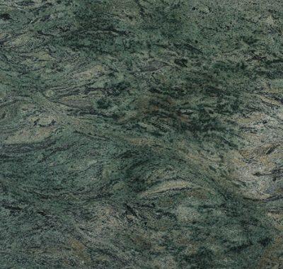 Verde S Francisco