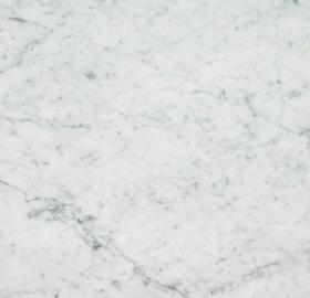 Bianco Carrara CD1