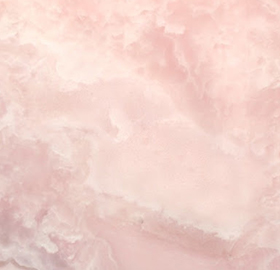 Onice Pink Top