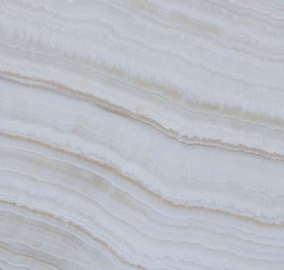 Onyx White (vein cut)