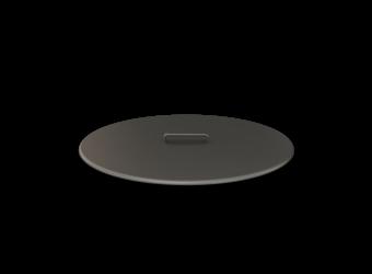 UNO CAP Ціна: 1750 грн.