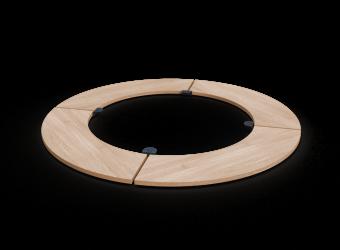 UNO TABLE Ціна: 7000 грн.