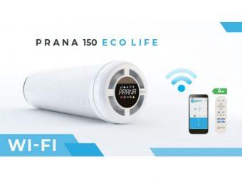 PRANA – 150 (Eco Life)