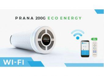 PRANA – 200G (Eco Energy)